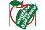 Ovocnářská unie ČR